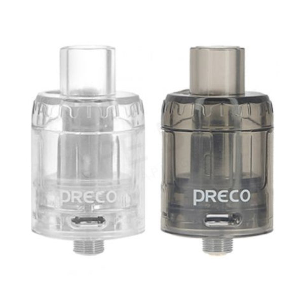Preco Disposable Sub Tank 0.15ohm Mesh