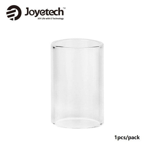 Joytech AIO ECO Spare Glass