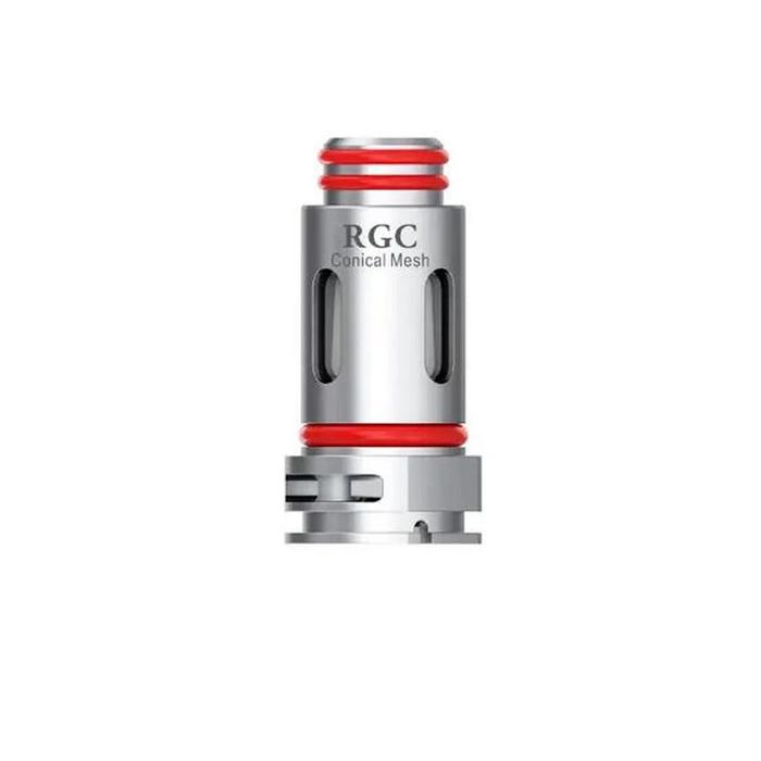 Smok RPM80 RGC Coil 0.17 Conical Mesh