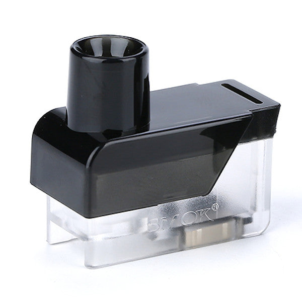 Smok Fetch Mini VW Nord Pod Cartridge