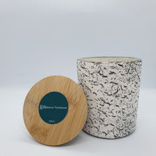 Load image into Gallery viewer, Oceanic Candle - Enjoy Your Journey - Various Designs