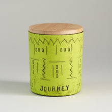 Load image into Gallery viewer, Soirée Candle - Empower Yourself - Various Designs