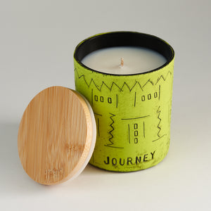 Soirée Candle - Empower Yourself - Various Designs