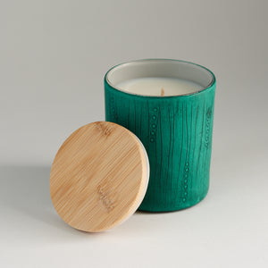 Siesta Candle - You Got This - Various Designs