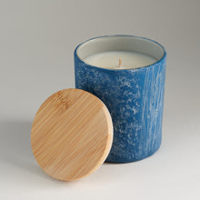 Load image into Gallery viewer, Siesta Candle - You Got This - Various Designs