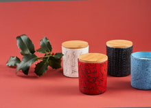 Load image into Gallery viewer, Festiva Candle - Be Kind To Yourself - Various Designs
