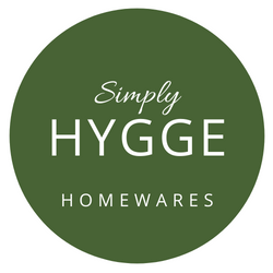 Simply Hygge Homewares