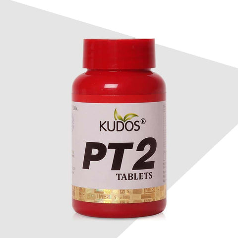 PT 2 Kit-An Ayurvedic Piles Management Expert