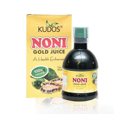 Noni Gold Juice