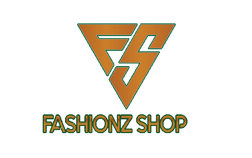 Fashionz Shop