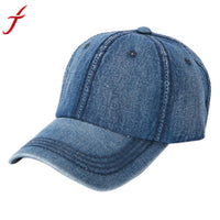 Fashion Chic Men's Caps - Fashionz Shop