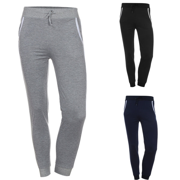 Sweatpants Trousers Hip Hop Pants,,Fashionz Smarts,Fashionz Shop