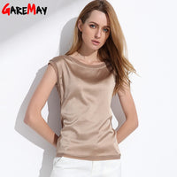 Summer women blouse - Fashionz Shop
