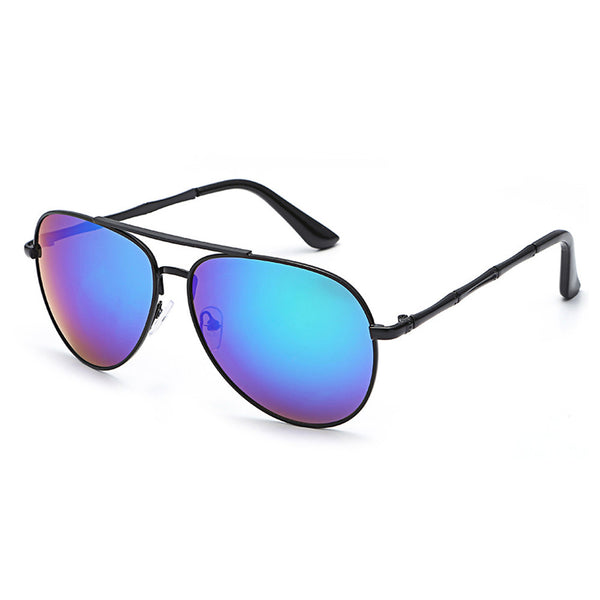 Modern Anti-Reflection Sunglasses,,Fashionz Smarts,Fashionz Shop