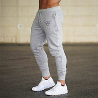 Casual Trouser Sweatpants