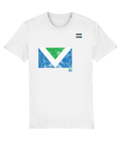 AE Vegan Flag V3 T-Shirt
