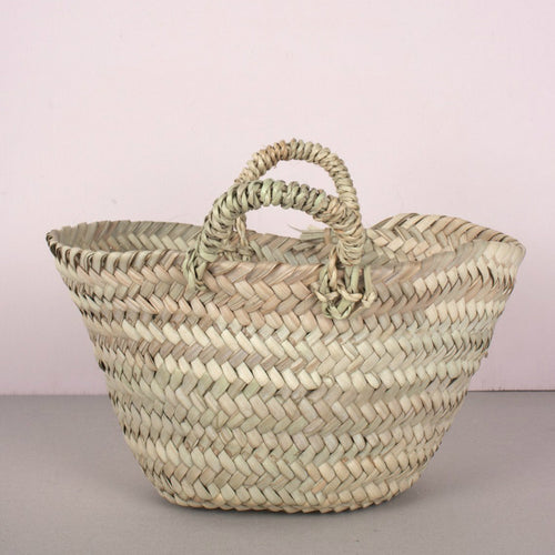 MINI BELDI BASKET