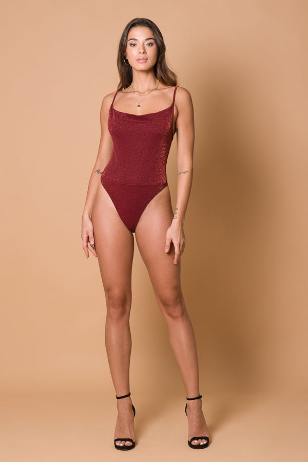 online store pretty cool wholesale online BIKINI DOLLS | Effortless Women's Swimwear & Clothing