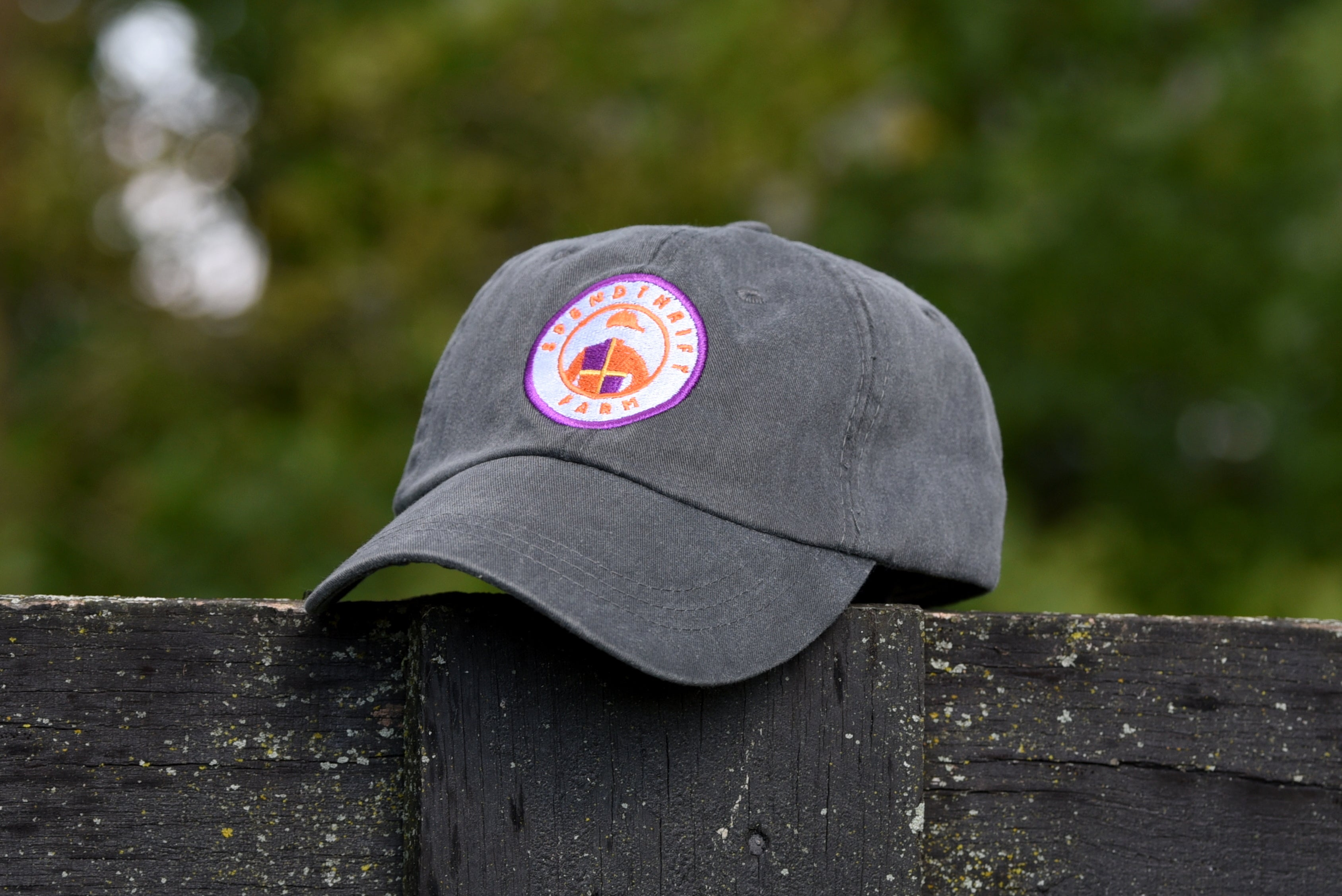 The Heritage Hat