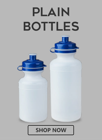 buy value drinks bottles