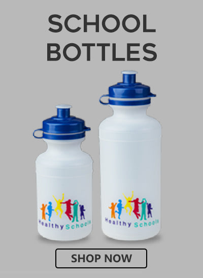 buy school water bottles