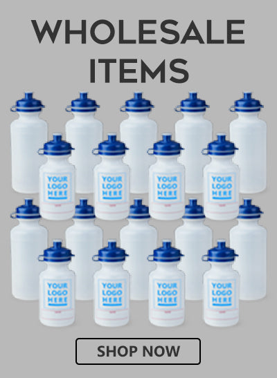 buy wholesale drinking water bottles and bottle carriers