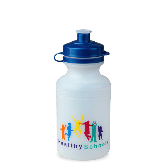 Healthy School Bottle - 300ml