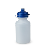 Plain / Clear Bottles - 300ml - Wholesale Box of 100 Bottles