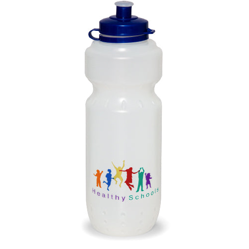 Healthy School Bottle - 700ml