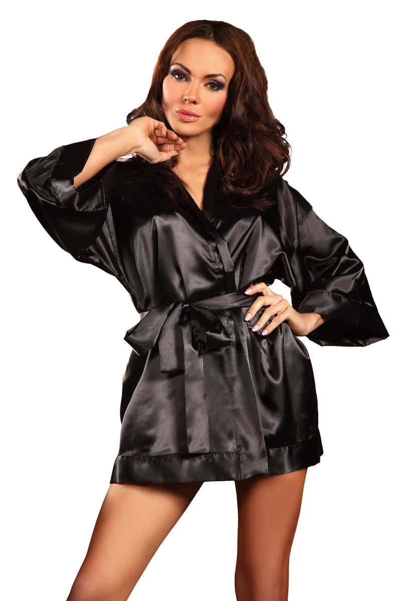 BEAUTY NIGHT Maggie Dressing-gown
