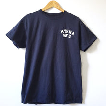 Load image into Gallery viewer, Drifter T (Navy)