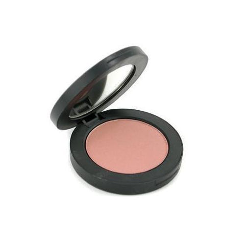 Pressed Mineral Blush - Bashful 3g/0.11oz