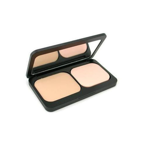 Pressed Mineral Foundation - Warm Beige 8g/0.28oz