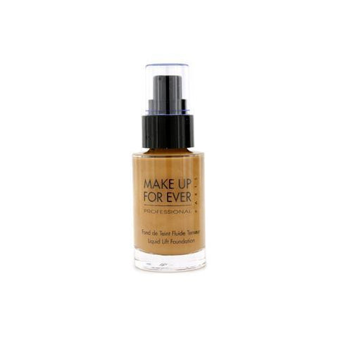 Liquid Lift Foundation - #14 (Honey) 30ml/1.01oz