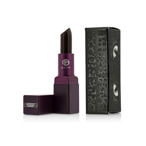 Bete Noire Lipstick - # Possessed Intense (90% Pigment Matte Blackberry) 3.5g/0.12oz