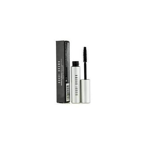 Bobbi Brown by Bobbi Brown (WOMEN)