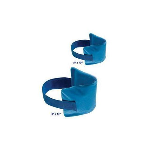 2 Pk Hot And Cold Compress