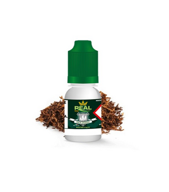 Liquido Real farma  San Diego 10 ml