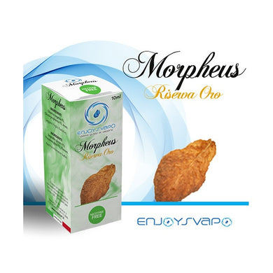Liquido Enjoy svapo Morpheus 10 ml