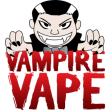LIQUIDO VAMPIRE VAPE ATTRACTION 10 ml