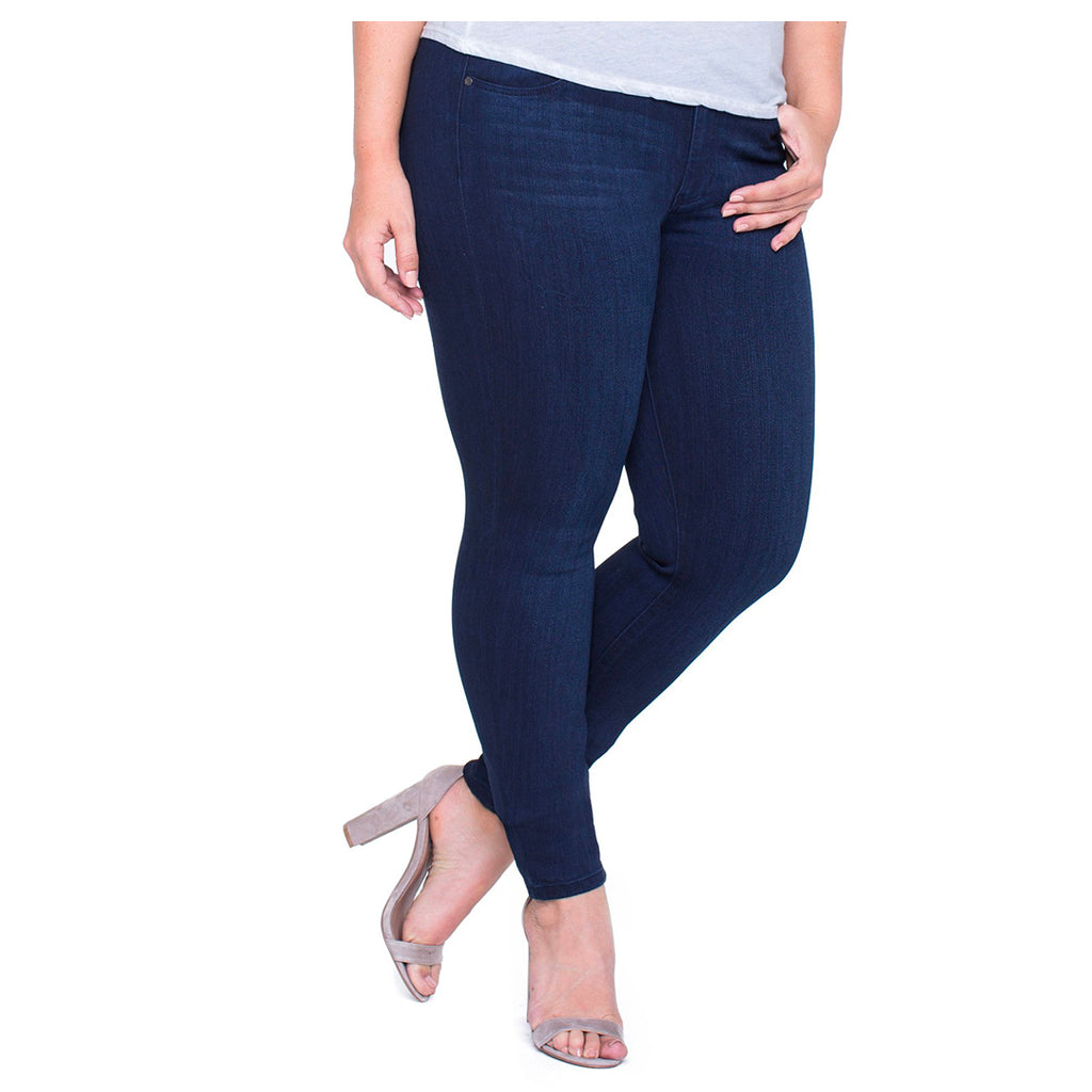 Liverpool Abby Skinny Dream Jean
