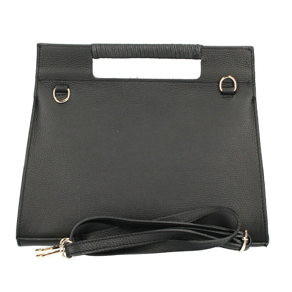 Calista Bag - Genuine Italian Leather