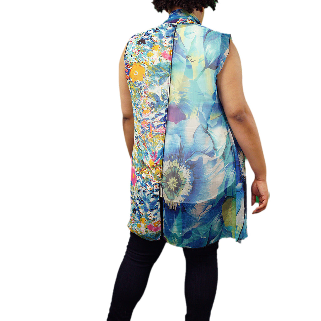 Color Burst Duster