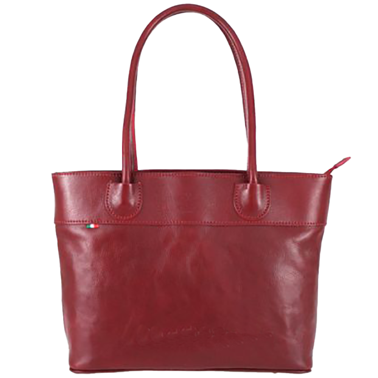 Mable Bag - Genuine Italian Leather