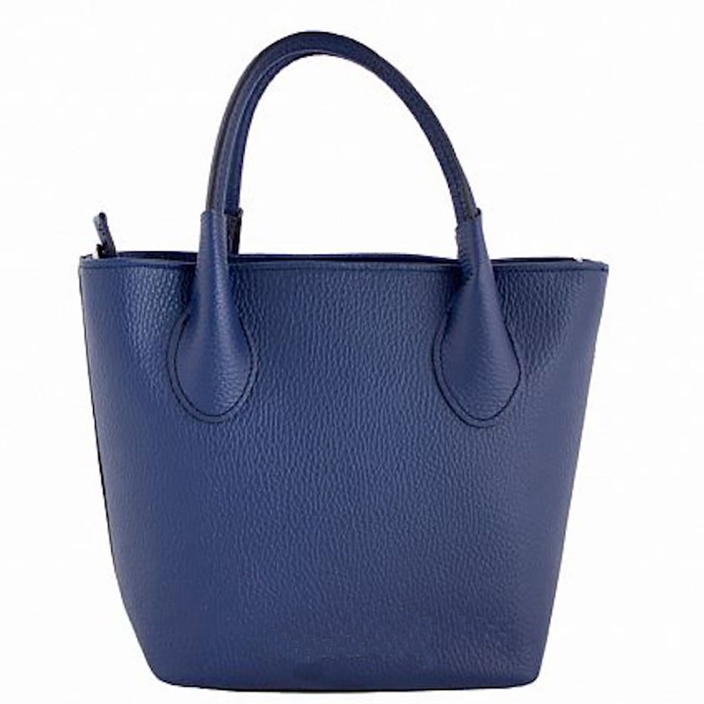 Molly Bag - Genuine Italian Leather