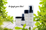 Re-Ignyte Hand & Skin Care Pack