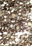 Swarovski - Crystals Mix (Mixed size 20 Count)
