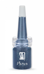 Moyra Glitter Powder Bottle - 05