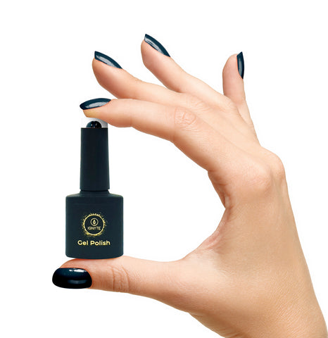 Eclipse - Gel Polish