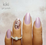 Kiki - Gel Polish